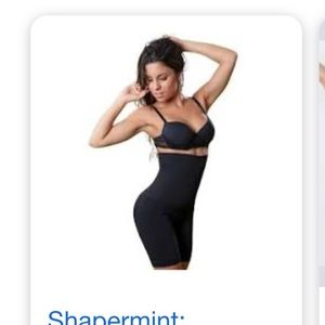 Shapermint